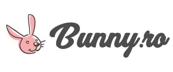 Bunny.ro